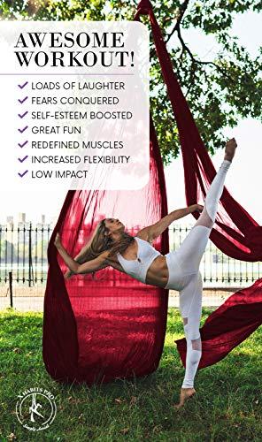51+3hFeNiOL - Home Fitness Guru