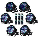 Litake LED DJ...image