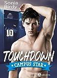 Touchdown - Campus Star