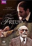Freud poster thumbnail