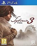 Classification PEGI: 12 ans et plus Edition : Standard Plate-forme : PlayStation 4 Editeur : Microïds Date de sortie : 2017-04-20