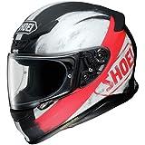 SHOEI ヘルメット RF-1200 ブラウン (1色)