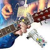 PanDaDa LASSIQUE D'ACCORD BUDDY Système d'apprentissage pour guitare...