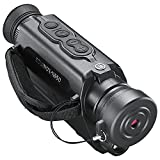 Bushnell Equinox X650 Night Vision Monocular   Outstanding Optical Clarity   Ultimate Illumination   Unmatched Field of View