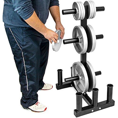 51+MfNa5HkL - Home Fitness Guru