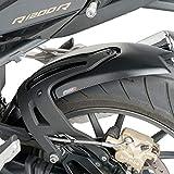 Puig 7682C REAR FENDER 【CARBON】 BMW R1200R/RS (15-) プーチ リアフェンダー オートバイ バイク パーツ