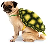Turtle Shell Pet Backpack, Large/X-Large
