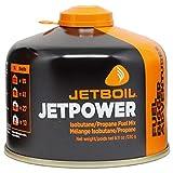 JETBOIL(ジェットボイル) ジェットパワー100G 1824332