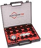 Mayhew Pro 66002 1/8-Inch to...