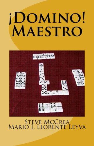 Domino, Maestro