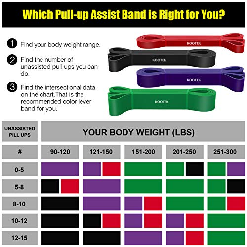 51+iBZ+0fWL - Home Fitness Guru