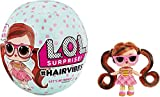 L.O.L. Surprise! 564775 Bambola, Multicolore, Taglia Unica