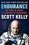 Endurance: My Year in Space, A Lifetime of Discovery