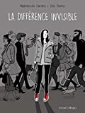 La Différence invisible