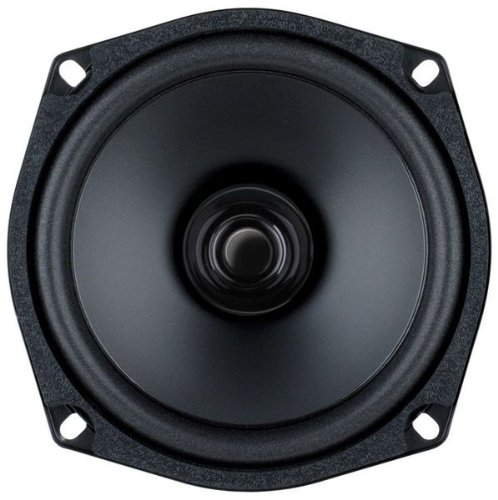 BOSS Audio Systems BRS52 Replacement Car Speakers - 60 Watts Of Power, 5.25 Inch , Full Range, Sold Individually, Easy Mounting