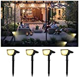 Baiston 32 LEDs...image