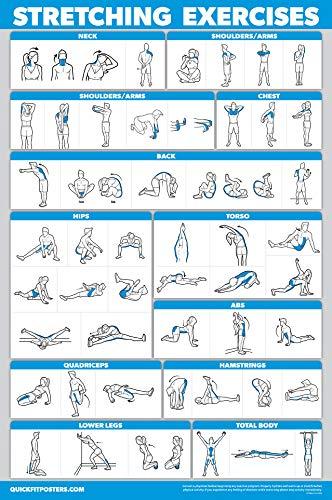 51+vO ZqE9L - Home Fitness Guru