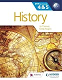 History for the IB MYP 4 & 5: By Concept (MYP By Concept)