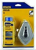 IRWIN Tools STRAIT-LINE 64499...