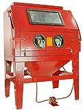 Dragway Tools Model 260...