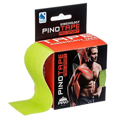 Pinotape Pro Sport kinesiologisches Tape verschiedene...