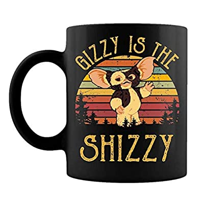 This high quality 11oz. ceramic Black or White mugs has a premium hard coat that provides crisp and vibrant color reproduction sure to last for years. Perfect for all hot & cold beverages. High Gloss + Premium Black or White Finish, ORCA Coating, Dis...