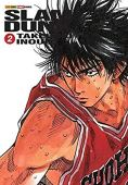 Slam dunk - volume 2