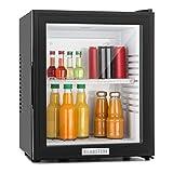 Klarstein MKS-12 - Minibar, Réfrigérateur à...