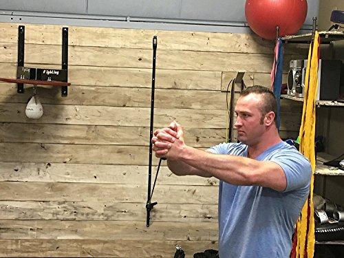 51 8LdNzE7L - Home Fitness Guru