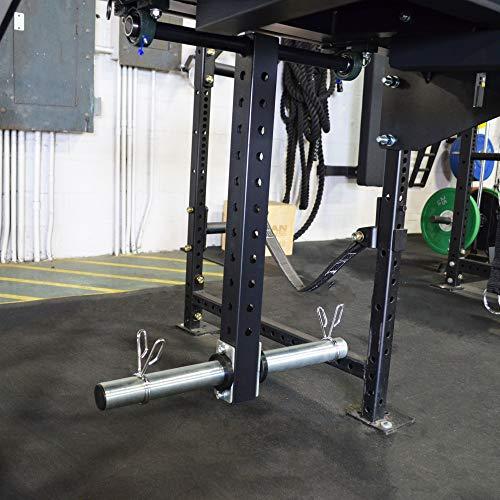 51 8hFTVC1L - Home Fitness Guru