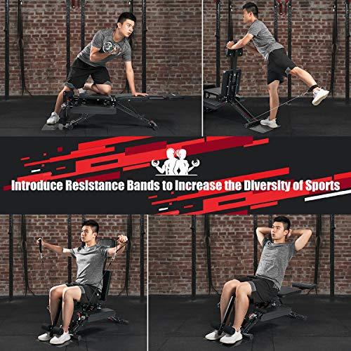 51 95lwPDlL - Home Fitness Guru