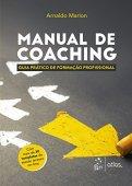 Coaching Manual. Practical Guide to Professional Training