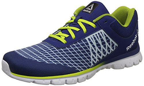 Reebok Men Escape Lp Running Shoes