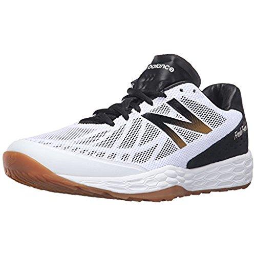 New Balance Men's Fresh Foam 80v3 Training Shoe
