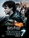 Harry Potter and the Deathly Hallows: Part 2 poster thumbnail