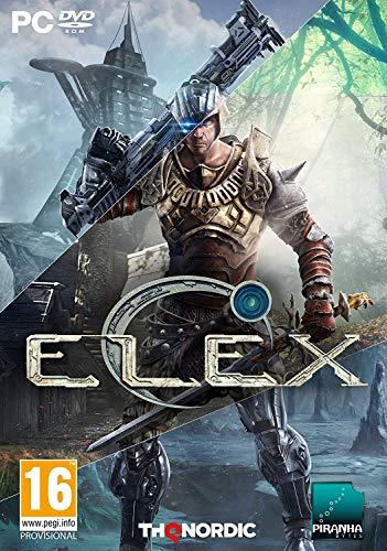 Elex (PC) [