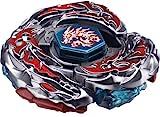 TAKARA TOMY Toupie Beyblade BB108Takaratomy, Fusion du métal Japonais L-Drago, kit destructeur de démarrage