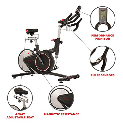 51 To6uvW4L - Home Fitness Guru