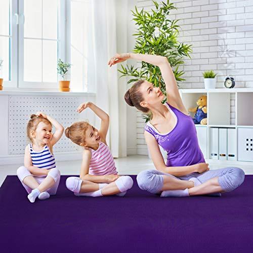 51 VkGDOhfL - Home Fitness Guru