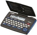 Franklin DMQ Dictionnaire électronique