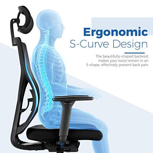 Product Image 2: Ergonomic <a href=