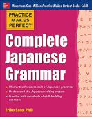 Gramática japonesa completa