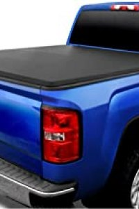 Best Truck Bed Covers of January 2021