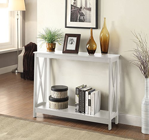 Hall Table Ideas 10 Great Entryway Designs And Pictures