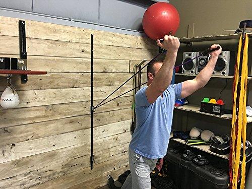 51 jFciZRLL - Home Fitness Guru