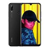 Huawei P Smart 2019 Smartphone Débloqué 4G (6,21 pouces - 3/64 Go - Double Nano-SIM - Android) Noir