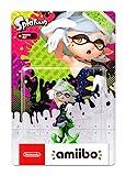 Editeur : Nintendo Classification PEGI : ages_3_and_over Plate-forme : Nintendo 3DS Edition : Oly - Edition Limitée Date de sortie : 2016-07-08