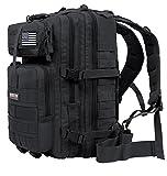 Seibertron Motorbike Backpack...