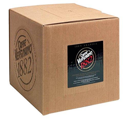 150 Cialde Caffe Vergnano Arabica 44 mm