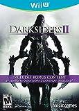 Darksiders II - Nintendo Wii U (Video Game)
